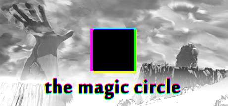The Magic Circle PC Game Español