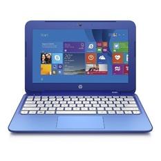 Harga Netbook HP Stream 13 C041TU Netbook Paling Murah Dari HP