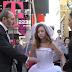 Proposta que proíbe casamento antes dos 16 anos entra na fase final
