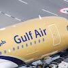 وظائف طيران الخليج للمصريين تعرف على الشروط وطريقة التقديم