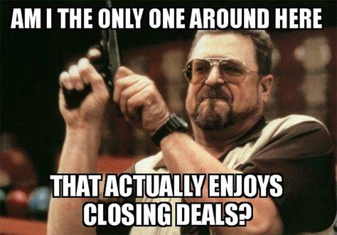 closing-deals