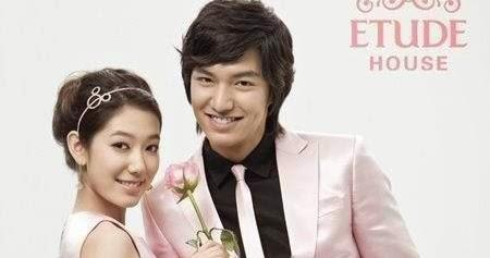 Heirs korean drama episode 3 gooddrama / Orangi ki anwari
