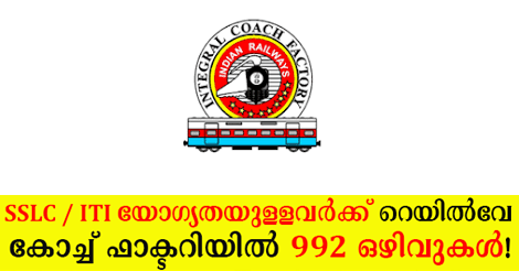    Most Popular Post     Government Jobs - Freshers jobs - PSC Jobs - Gulf jobs - Reve Jobs - Kerala jobs - Career Links - Public Sector Jobs