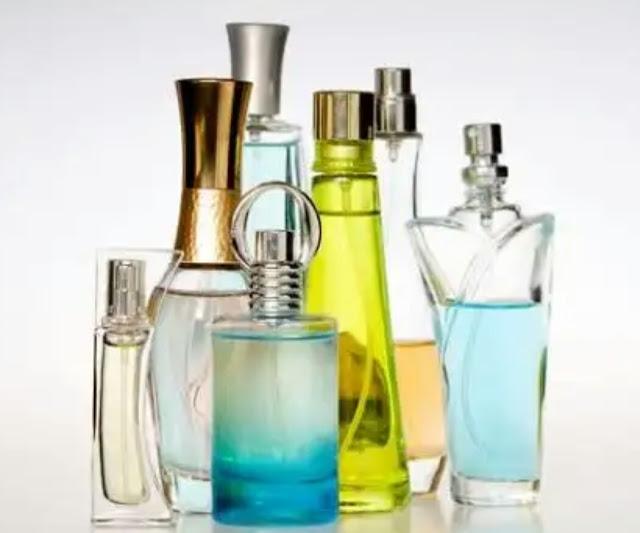 manfaat-parfum-original