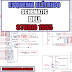 Esquema Elétrico Manual de Serviço Dell Studio 1555 Notebook Laptop Placa Mãe - Schematic Service Manual