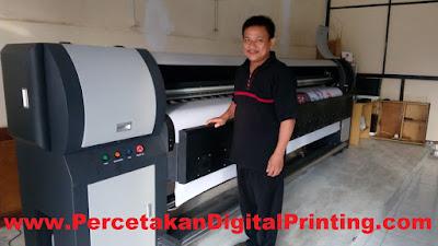 Kontak Percetakan Digital Printing Dot Com