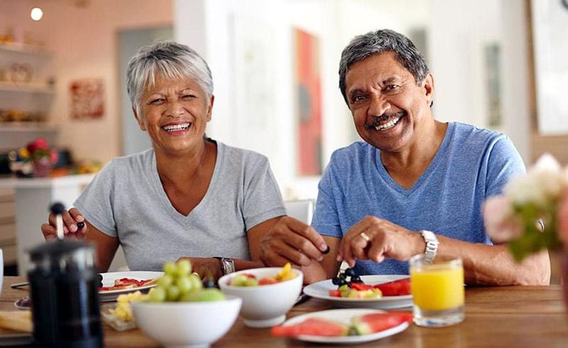 9 Healthy Breakfast Ideas for Diabetics