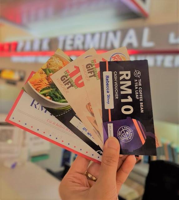 WCT MALLS OFFERS IRRESISTIBLE DEALS - NOW UNTIL 31 JULY 2021, Jangan Lepaskan Tawaran 'Irresistible Deals' dari WCT Malls Sehingga 31 Julai 2021 Ini, wct malls, 7.7 irresistible deals, wct malls vouchers, airport malls gateway klia2, skypark terminal, paradigm mall petaling jaya, paradigm mall johor bahru, wct malls management sdn bhd, wct malls management, wct malls career, wct malls Malaysia, wct malls vouchers, wct buddy, e vouchers, wct holdings berhad, rm50 vouchers pack, rm100 vouchers pack, wct malls offer iressistible deals, wct buddy vouchers, wct eshop, padini paradigm mall covid, paradigm mall vouchers