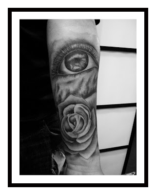 EYE-AND-ROSE-TATTOO