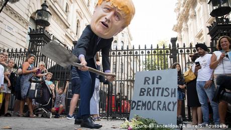 Brexit: Προς νέα παράταση άγνωστης διάρκειας