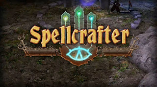 Spellcrafter (PC)