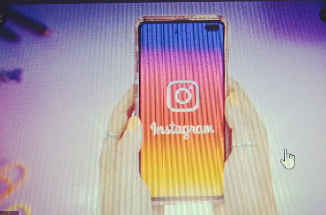 Top 10 Instagram Features You Probably Didn't Know Existed