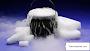 Cara membungkus dry es agar tidak cepat cair