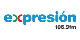Radio Expresion 106.9 Fm Moquegua