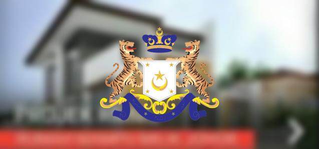 Semakan Status Permohonan RMMJ 2021 Online (Rumah Mampu Milik Johor)