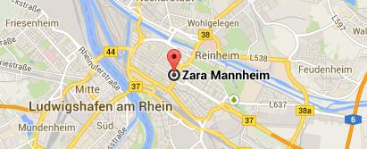 zara online shop deutschland berlin hamburg frankfurt kids zara mannheim. Black Bedroom Furniture Sets. Home Design Ideas