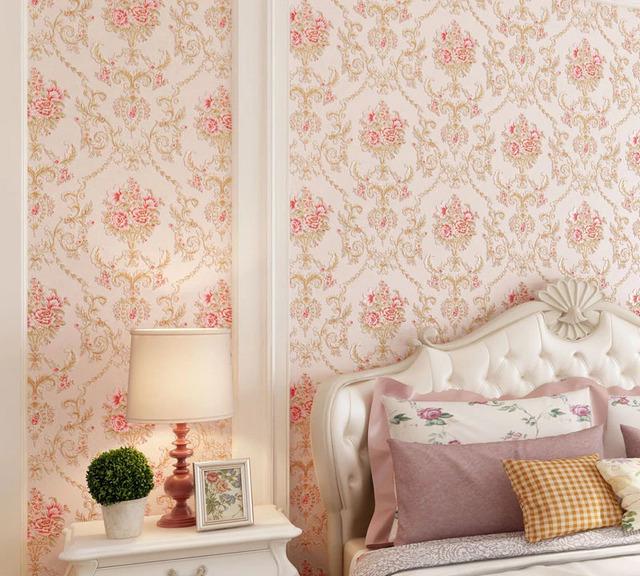 11 Desain Motif Wallpaper Dinding Yang Bisa Menjadi Pilihan Pengadaan Eprocurement