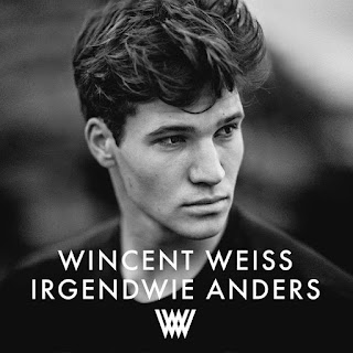 Wincent Weiss - Irgendwie anders [iTunes Plus AAC M4A]