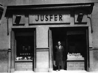 Jusfer