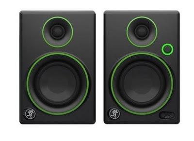 cara-mengatur-sound-system-cafe-speaker-aktif