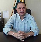 "hoyennoticia.com, ""La Peña tendrá agua"" afirma alcalde de San Juan,  Álvaro Díaz Guerra"