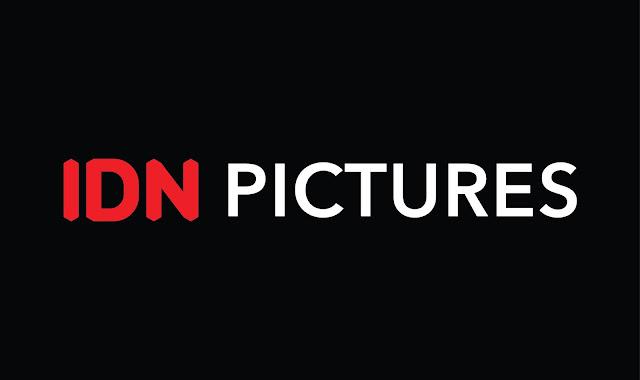 IDN Pictures salah satu anakan IDN Media
