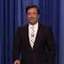 Jimmy Fallon audience celebrates white demographic decline in USA