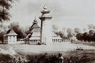 Sejarah Banten