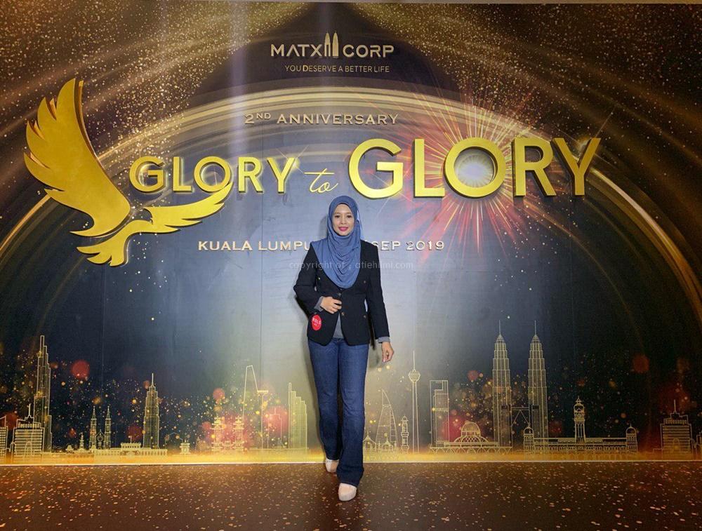 Matxi Group Malaysia
