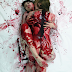Vínculo de Sangre