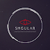 Singular-DTV Crowd Sale