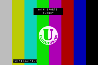 beIN Sports Turkey Eutelsat 7A/7B Biss Key 4 February 2020