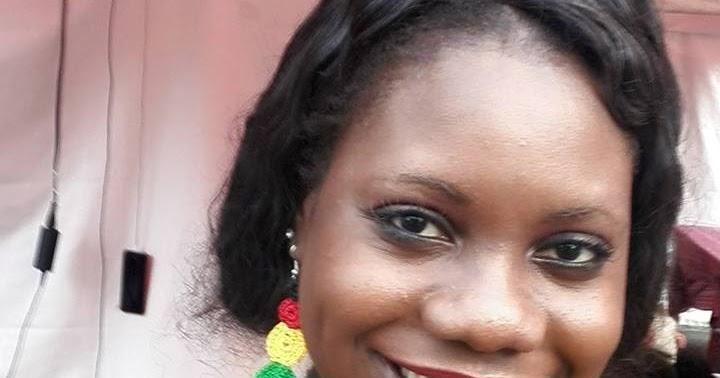 meet jamaican girl