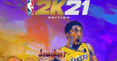 basketball,nba 2k21 download,nba 2k21 free download,nba 2k21 pc download,nba 2k21 download pc,nba2k21 download,how to download nba 2k21,basketball videogame,nba2k21 download pc,nba2k21 pc download,nba 2k21 apk download,download nba 2k21 apk,nba 2k21 ps4 download,download nba 2k21 on pc,nba 2k21 xbox download,download,nba 2k21 mobile download,download nba 2k21 mobile,how to download nba2k21 tagalog,nba2k21 download android,nba2k21 android download,nba 2k21 android download
