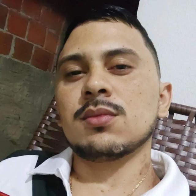 Homem baleado na Praça das Malvinas, morre na UPA do São Manoel em Mossoró