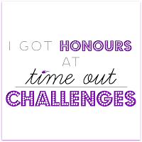 http://timeoutchallenges.blogspot.com/2019/04/winners-131.html