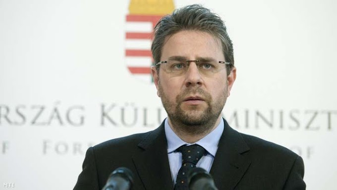 Kaleta Gábor tette undorító, a bíróság ítélete pedig felháborító és elfogadhatatlan