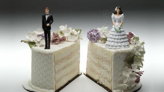 direito evidente divorcio decisoes respeito liminar