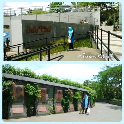 Lapangan-Gasibu-Bandung