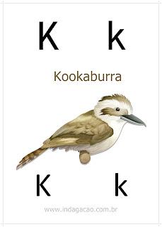 alfabeto-ilustrado-com-animais-pronto-para-imprimir-em-pdf-download-letra-k