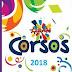 Orán presentará hoy los tradicionales Corsos Color 2018