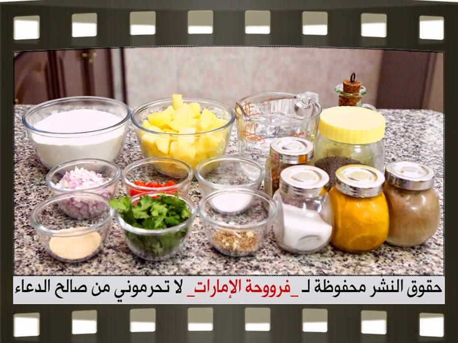 http://1.bp.blogspot.com/-aD3pH72elfM/VSrBm_qp_cI/AAAAAAAAKkg/3cOXd4Opxfg/s1600/2.jpg