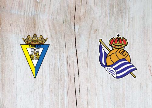 Granada vs Real Valladolid -Highlights 22 November 2020