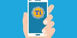 Cara Backup Aplikasi Dan Data Lengkap Di Android Dengan Titanium Backup ROOT