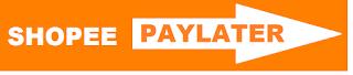 Cara Gampang Hitung Bunga Shopee PayLater