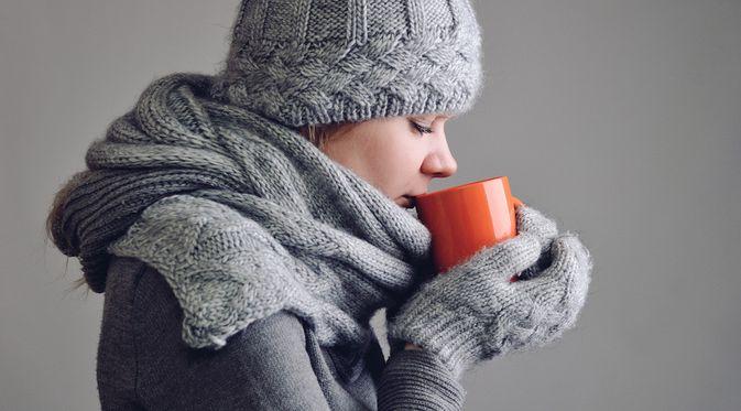 Mengenal dan Mewaspadai Hipotermia, yang Sering Menyerang Pendaki Gunung, naviri.org, Naviri Magazine, naviri majalah, naviri
