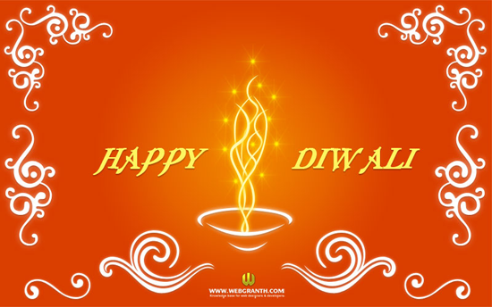 Happy Diwali Images 2018 Download