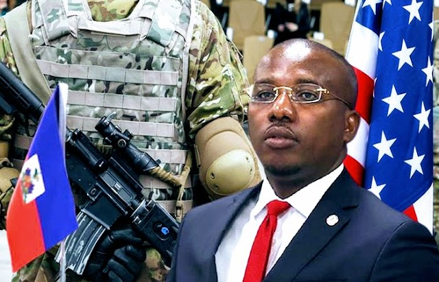 Nuevas sospechas apuntan al primer ministro Claude Joseph como posible autor intelectual del asesinato del presidente de Haití