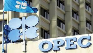 La OPEP, celebra  60 años de su fundación