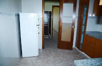piso en venta calle san felipe almazora cocina1